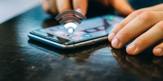 ¿Qué está usando mi ancho de banda? 5 consejos para monitorear el uso de la red doméstica