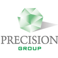 Precision Group Walkin Drive