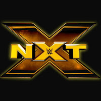 NXT Taping Results For July 15th Through August 25th ** SPOILERS **