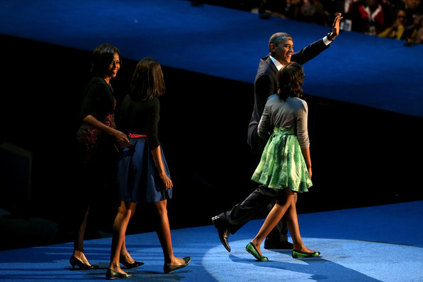 MichelleObama-shoes-elblogdepatricia
