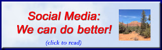http://mindbodythoughts.blogspot.com/2016/06/we-can-do-better-with-social-media.html