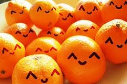 Fakta menarik vitamin C