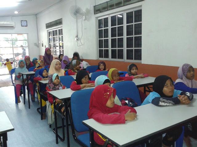 Program Kelab Nazim,Kelab Nazim , Kelab Anak Anak Hebat , ISMA Kemaman , Smart Aulad Play , Aktiviti Kelab Nazim , Kelab Nazim Kemaman