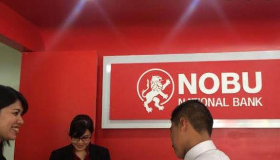 Alamat Lengkap dan Nomor Telepon Kantor Nationalnobu Bank di Batam