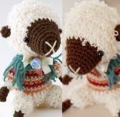 http://gosyo.co.jp/english/pattern/eHTML/ePDF/1004/amikomo-9_Amigurumi_Sheep.pdf