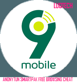 9mobile-free-browsing-cheat-with-anonytun-vpn