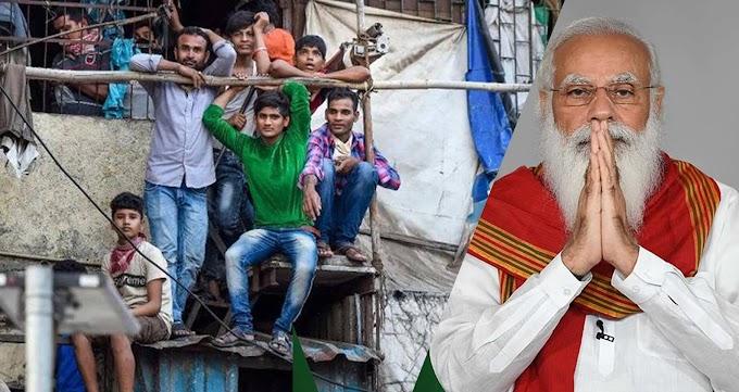 Modi 'biggest job destroyer', govt ignoring job crisis in India
