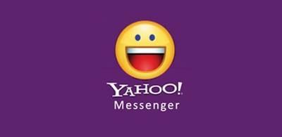 Download yahoo messenger