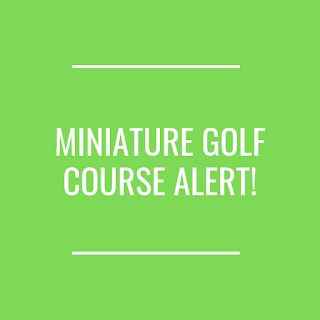 Tiger Woods gets into the world of minigolf with PopStroke