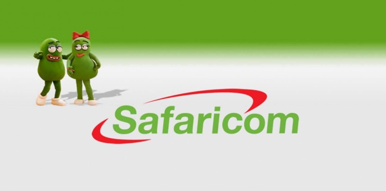 Free Daily 4G Internet Trick on Safaricom Kenya