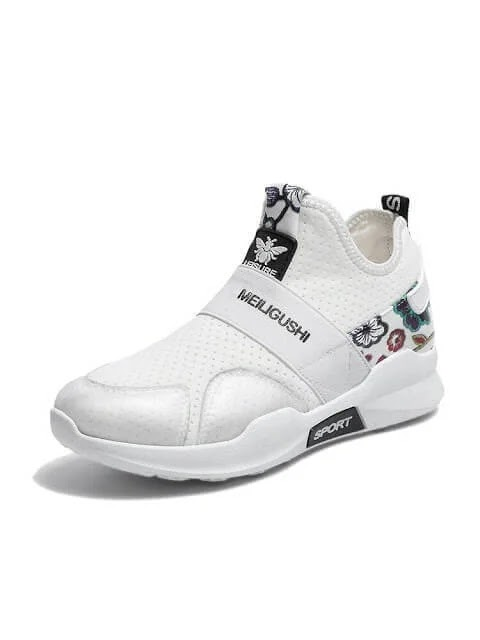 sneakers,sneakers for women,sneaker collection,womens sneakers,women's sneakers,sneaker,best sneakers for women,women sneakers,sneaker haul,sneaker shopping,white sneakers,best sneakers,women sneakers 2019,women shoes,female sneakers,best womens sneakers,best sneakers 2018,women's sneaker,womens casual sneakers,must have sneakers 2018,shoes woman sneakers,breathable women sneakers,best womens sneakers 2019