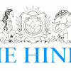 HISTORY OPTIONAL QUESTION PAPER-2015 PDF DOWNLOAD PAPER-1 AND PAPER