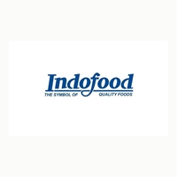 Lowongan Kerja S1 Terbaru Juli 2020 di PT Indofood Sukses Makmur, Tbk Semarang