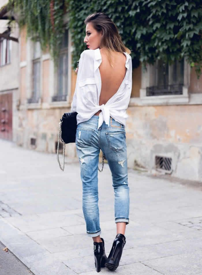 Fashion Fashion Trends New  Fashion International Fashion Mid Summer Collection Summer Collection Summer fashion Trends Women Shoes Women Dresses Women's Trends Women's Fashion How To Improve Your Summer Fashion Life Style In this Summer 2016