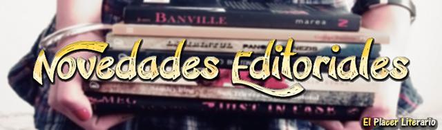 Novedades de junio 2018: Lecturalia