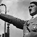 Untersberg: La Montaña de Hitler