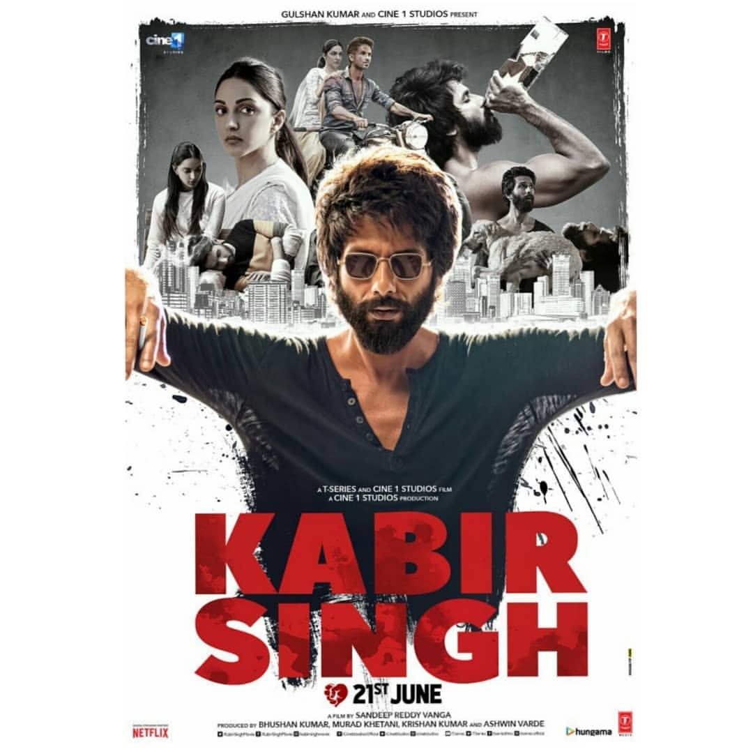 kabir singh full movie download pagalworld - MOVIES UP