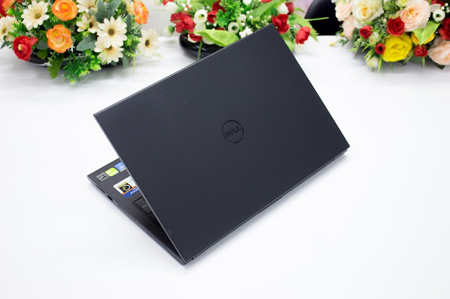 Dell N3543