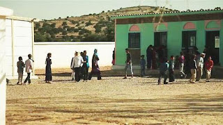 Hasta 5.000 escuelas de Marruecos tienen internet gracias a Eurona