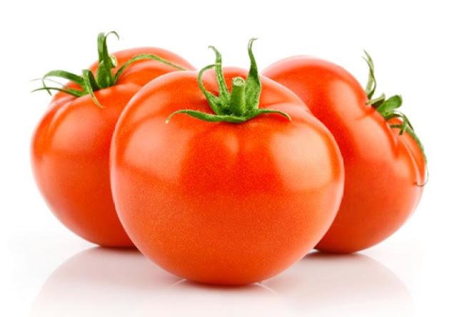 Red Fruits का सेवन स्वास्थ्य के लिए होता है लाभदायक