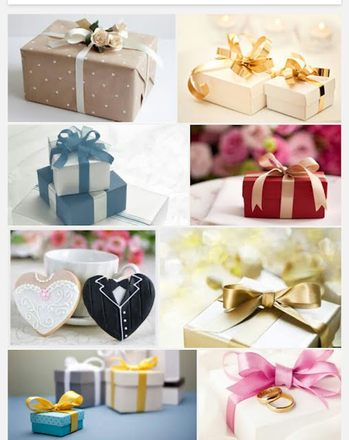 IPRESSTV How Much Money You Should Give As A Wedding Gift See The 11