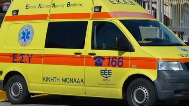 Θεσσαλονίκη: Ιερέας καταγγέλλει ότι έχασε την 14χρόνη κόρη του από ιατρικό λάθος