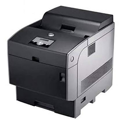 Ideal for departmental or large workgroup last Dell 5110CN Driver Downloads