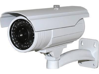 Seberapa Pentingkah Kamera Cctv Untuk Rumah Kita, Segera Pasang Cctv