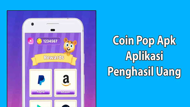 coin pop apk