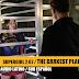 Supergirl Segunda Temporada / Episodio 7
