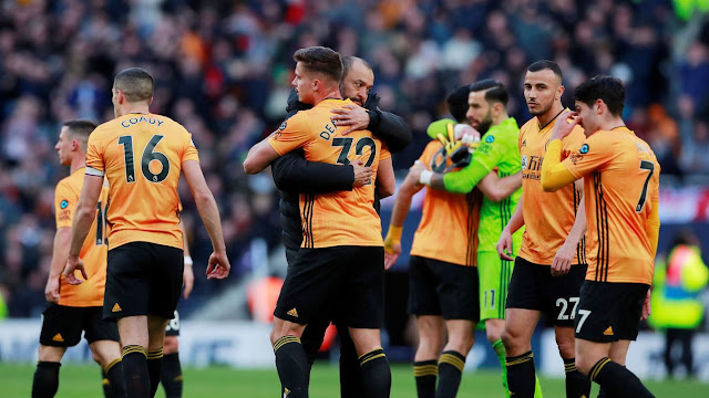 Wolves-brightong-betting-preview