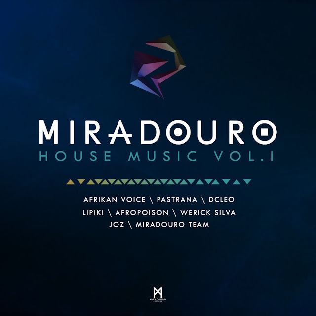 http://www.mediafire.com/file/8s9jmzoq9t2zyou/Miradouro_Records_-_Miradouro_House_Music_Vol._I_%2528%25C3%2581lbum%2529.rar/file