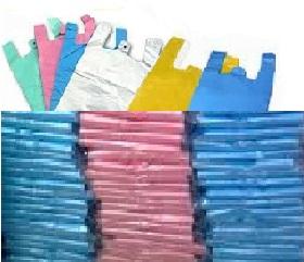 اسعار ماكينة تصنيع الاكياس البلاستيك-دراسة جدوى مشروع تصنيع الاكياس البلاستيك و الشنط