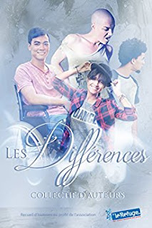 https://lesreinesdelanuit.blogspot.fr/2017/11/passionnes-mains-dans-la-main-les.html