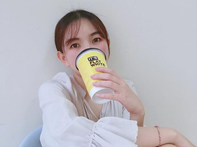 AIK CHEONG COFFEE malaysia blogger cestlajez