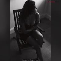 Radhica Dhuri Bikini  Pics   .xyz Exclusive 012.jpg