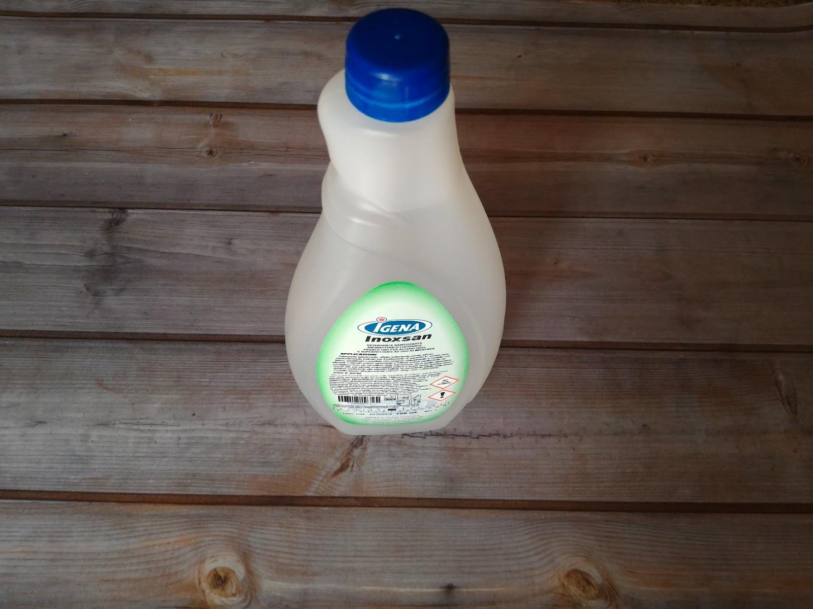 Giochi Di Pulire La Casa igena per pulire casa prodotti ottimi per la pulizia della casa