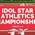Tentang Idol Star Athletics Championship (ISAC) Chuseok 2018