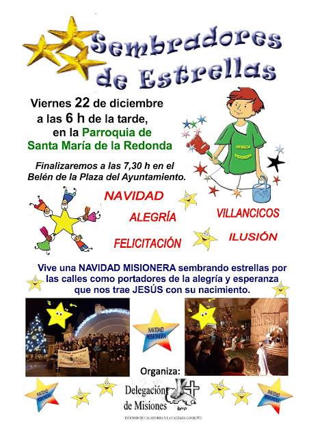 http://misioneslarioja.blogspot.com.es/