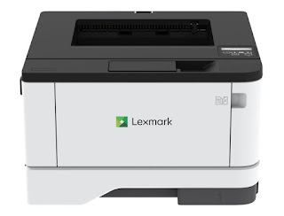 Lexmark MS431dw Driver Downloads, Review And Price