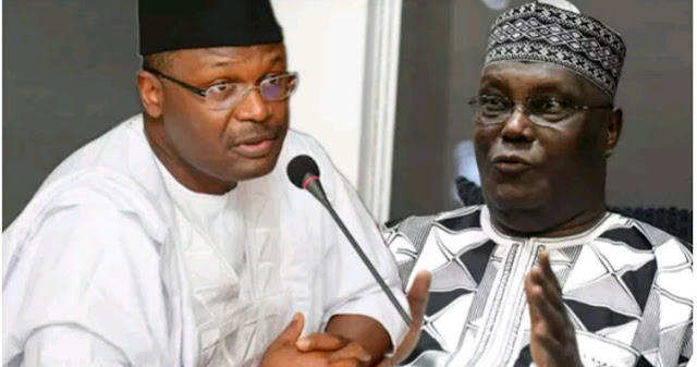 Atiku's petitions lack competence, his lawyer not licensed to practise in Nigeria - INEC tells tribunal