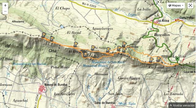 https://es.wikiloc.com/rutas-senderismo/pan-perdido-sierra-de-ona-portillo-del-busto-burgos-286-27-12-2019-44917444