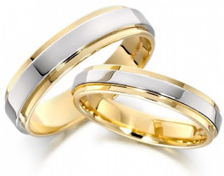 Kedudukan Harta Benda Dalam Perkawinan