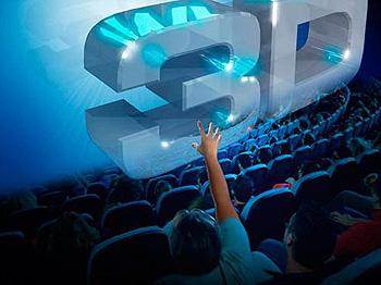 671fca0ff73 Blog da Mariângela  Shopping Recife terá cinema mais moderno do mundo
