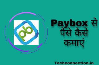 www.techconnection.in