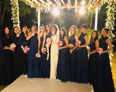 aashka-wedding-bridesmaids