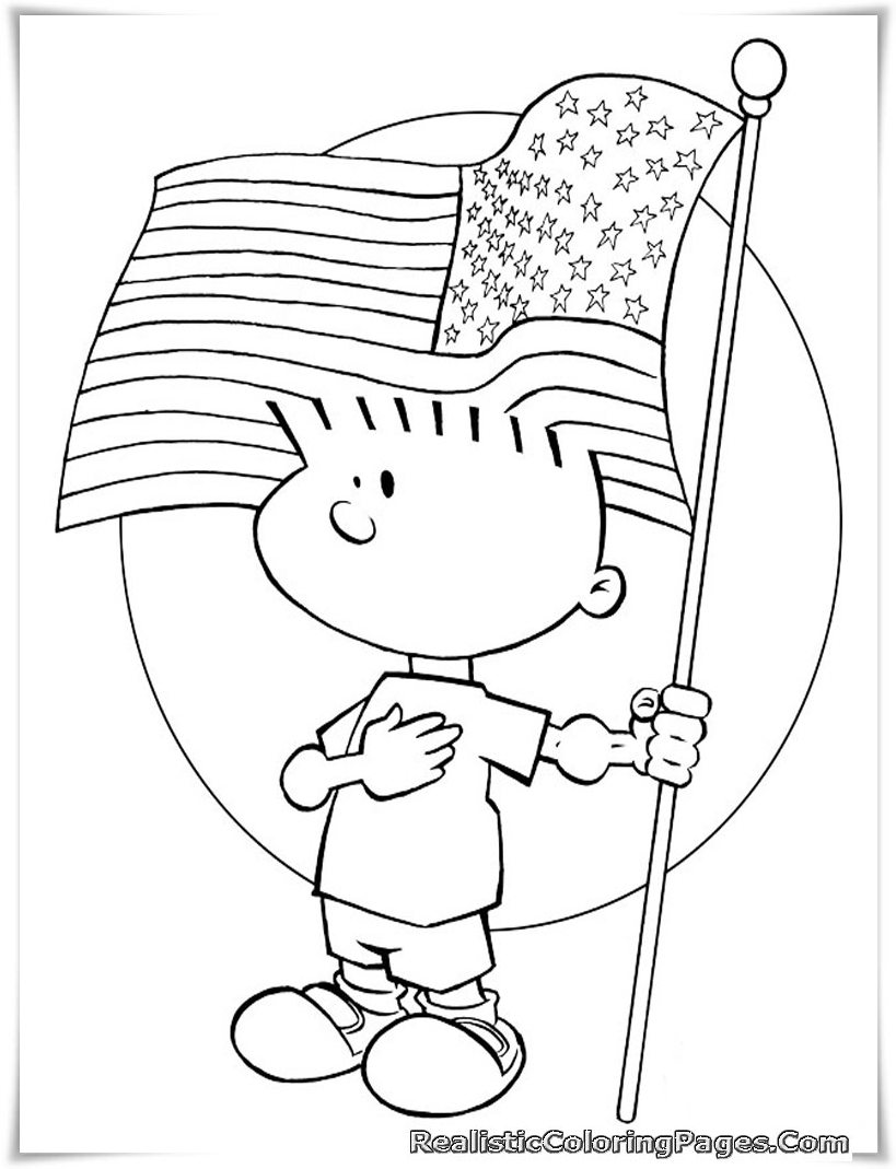 July Coloring Pages Fourth Of July Coloring Pages Fourth Of July