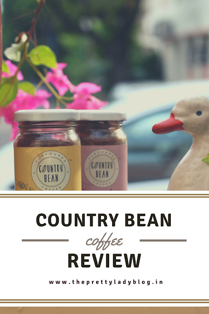 country bean coffee, country bean coffee review, coffees, instant coffee powder, best coffee brand,