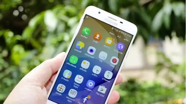 Aplikasi yang Tidak Perlu di install di Android-cleaner