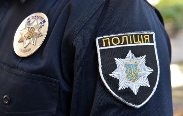 На Львівщині підліток випадково підстрелив сестру